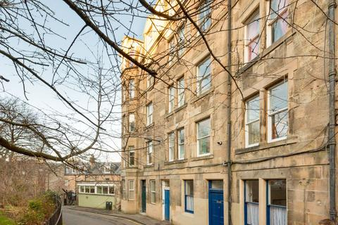 1 bedroom flat for sale - 14 (1f2), Roseneath Place, Marchmont, EH9 1JB
