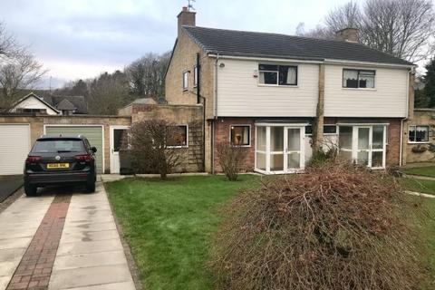 3 bedroom semi-detached house for sale - ST MARYS CLOSE, SHINCLIFFE VILLAGE, DURHAM CITY