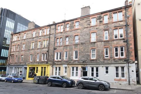 1 bedroom apartment for sale - Lauriston Street, Flat 3, Tollcross, Edinburgh, EH3 9DQ