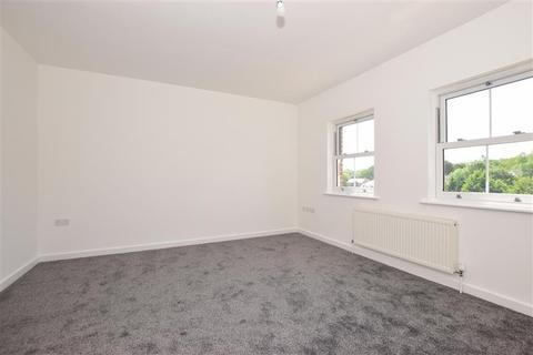 2 bedroom end of terrace house for sale - Forge Villas, London Road, Temple Ewell, Dover, Kent