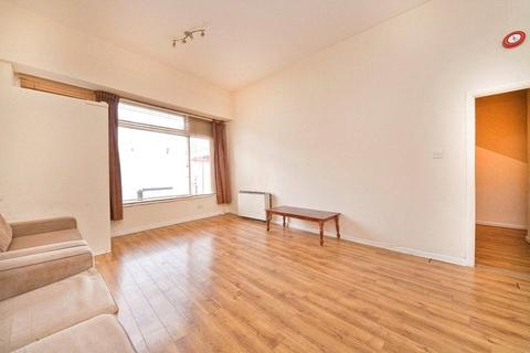 2 bedroom apartment for sale - Old Castle Street, London, E1