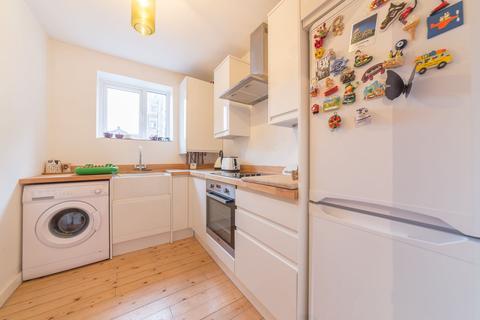 2 bedroom apartment to rent - Philson Mansions, Philpot Street, Whitechapel, London, E1