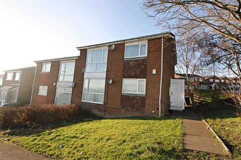 2 bedroom flat to rent - Combe Drive , West Denton Park , Newcastle upon Tyne NE15