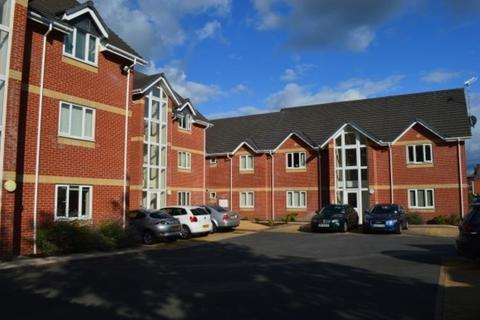 1 bedroom flat for sale - John Peel Court, Dale Street, Bury