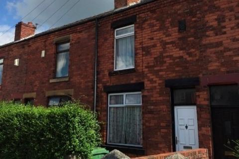 2 bedroom terraced house for sale - 243 Scot Lane, Wigan