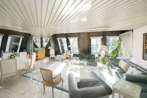 4 bedroom penthouse for sale - St James's Street, St James's, London, SW1A