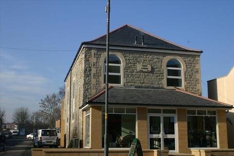 1 bedroom flat to rent - Carpenters Lane, Keynsham, BRISTOL