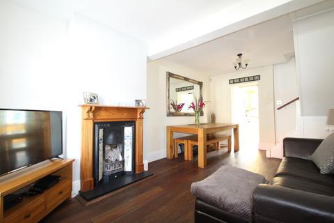 2 bedroom end of terrace house for sale - Eden Road, Beckenham, Kent