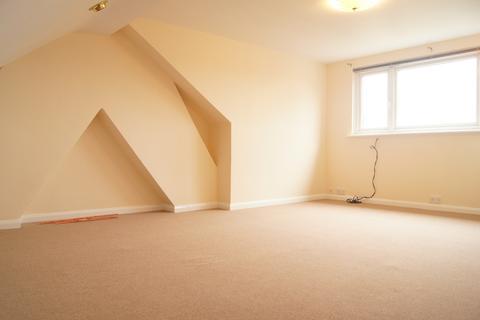 2 bedroom maisonette to rent - Oakhurst Road, Enfield, EN3