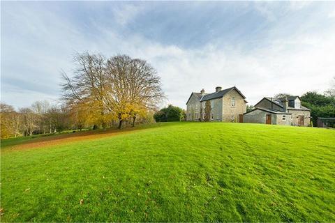 5 bedroom detached house for sale - Crossgate Moor, Durham City