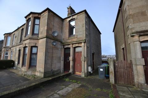 3 bedroom flat for sale - Stevenston Road, Kilwinning, North Ayrshire, KA13 6NH