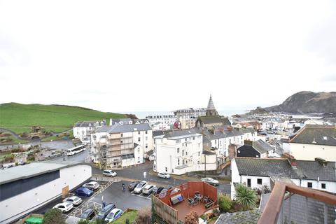 2 bedroom apartment for sale - Fore Street, Ilfracombe