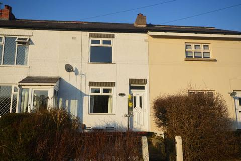 2 bedroom terraced house to rent - DICKENS LANE, POYNTON