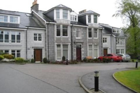 3 bedroom flat to rent - Polmuir Road, Aberdeen, AB11