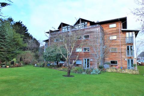 2 bedroom flat to rent - Kirk Brae, Liberton, Edinburgh, EH16 6JN