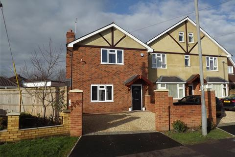 3 bedroom semi-detached house to rent - Wycombe Road, Marlow, Buckinghamshire, SL7