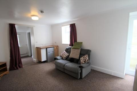 1 bedroom flat to rent - Beaumont Road, St Judes, Plymouth