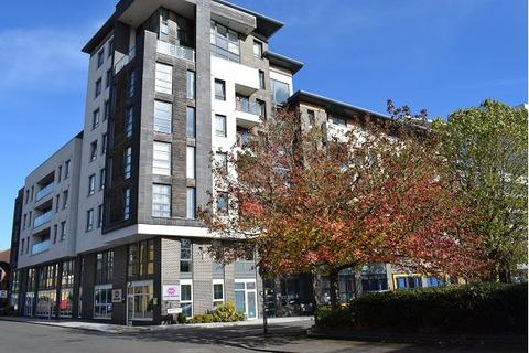 2 bedroom flat for sale - Empress Heights, College Street, Southampton, SO14 3LA