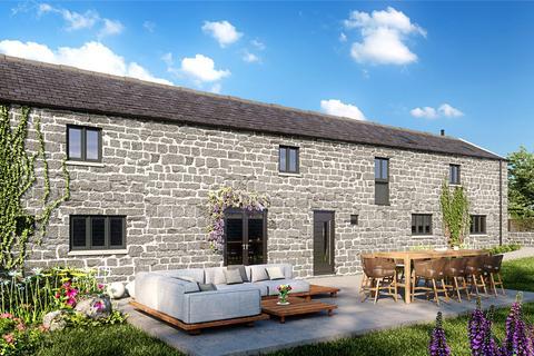 3 bedroom barn conversion for sale - Pendrea Barns, St. Buryan, Penzance, Cornwall