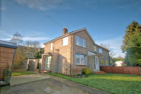 2 bedroom apartment to rent - Farm Close Road Wheatley Oxford