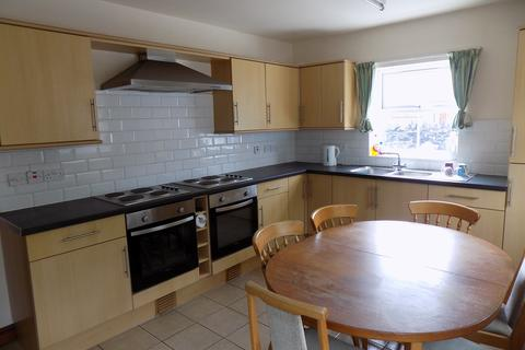 7 bedroom house share to rent - Penchwintan Road