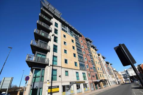 2 bedroom apartment to rent - Salford, Greater Manchester, M3 6ES