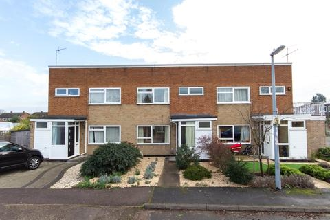 3 bedroom terraced house to rent - Pakenham Close, Cambridge, Cambridgeshire