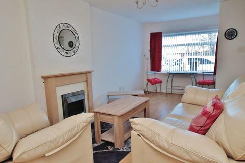 1 bedroom ground floor flat for sale - Ayresome Grange Road, Middlesbrough