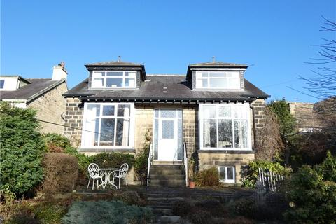 4 bedroom detached bungalow for sale - Rylstone Road, Baildon, West Yorkshire
