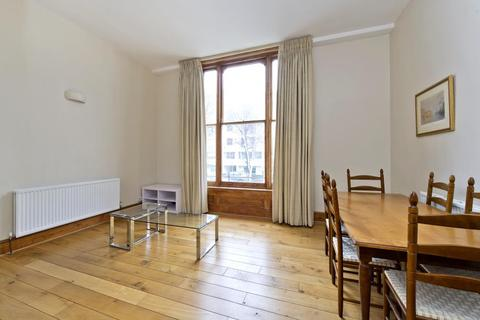 2 bedroom apartment to rent - Pembridge Crescent, Notting Hill W11