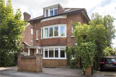 8 bedroom detached house for sale - Lancaster Road, Wimbledon Village, London, SW19