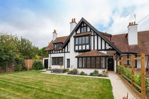 4 bedroom house for sale - West Dippingwell, Beaconsfield Road, Farnham Common, Buckinghamshire