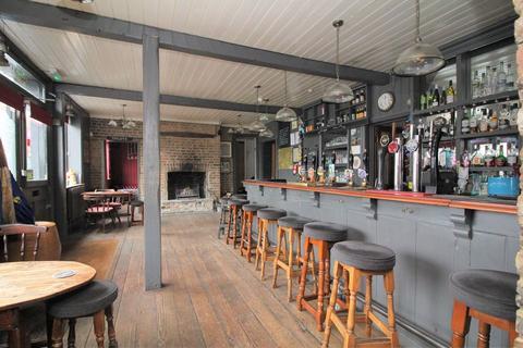 Pub for sale - Margate