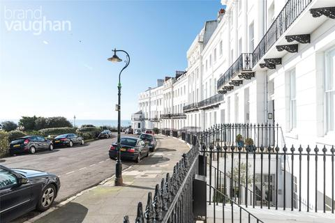 3 bedroom apartment for sale - Lewes Crescent, Brighton, BN2
