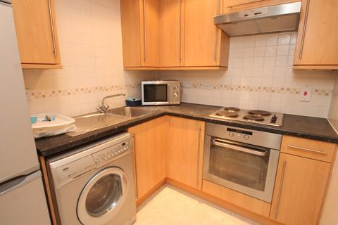 2 bedroom apartment for sale - Harberd Tye, Chelmsford