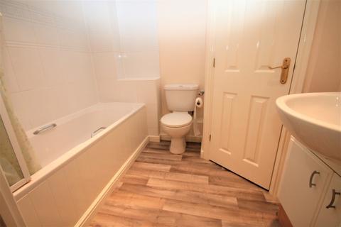 2 bedroom apartment for sale - Harberd Tye, Chelmsford