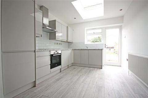 1 bedroom apartment for sale - Pembroke House, 45 Perne Road, Cambridge, CB1