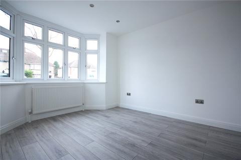 1 bedroom apartment for sale - Perne Road, Cambridge, CB1