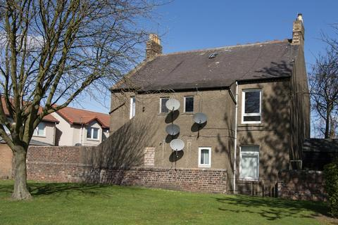 1 bedroom apartment to rent - Station Road, Thornton