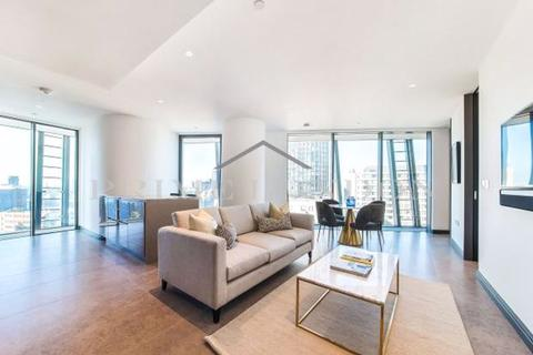 1 bedroom apartment for sale - One Blackfriars, 1-16 Blackfriars Road, London
