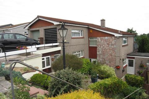 3 bedroom semi-detached house for sale - Fort Austin Avenue, Eggbuckland, Plymouth, Devon, PL6 5TG