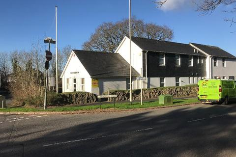 Office to rent - Tavistock Road, Roborough, Plymouth, Devon, PL6 7BB