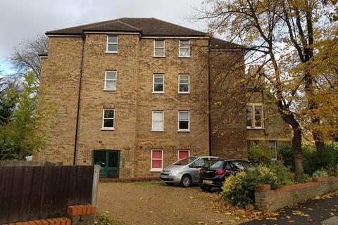 2 bedroom flat for sale - Adelaide avenue, Brockley, London, Se4 1LF