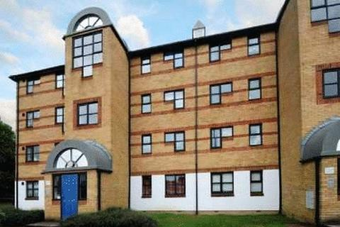 1 bedroom apartment to rent - Plough Way, London
