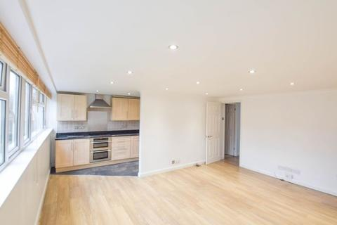2 bedroom flat to rent - DAMON CLOSE, SIDCUP