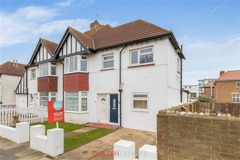 2 bedroom flat for sale - Derek Avenue, Hove