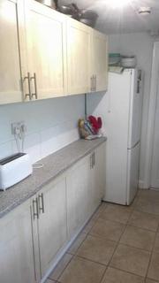 1 bedroom house to rent - Pershore Road, Kings Norton