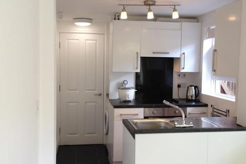 2 bedroom flat to rent - Raddlebarn Road