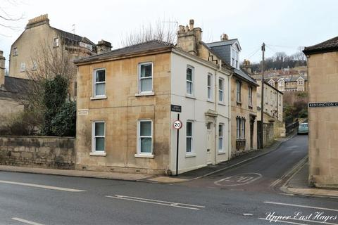 3 bedroom semi-detached house for sale - Upper East Hayes, Walcot, Bath