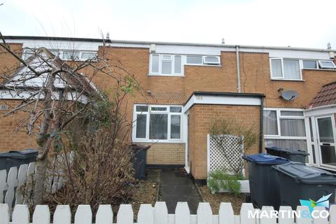 1 bedroom house share to rent - Wisley Way, Quinton, B32
